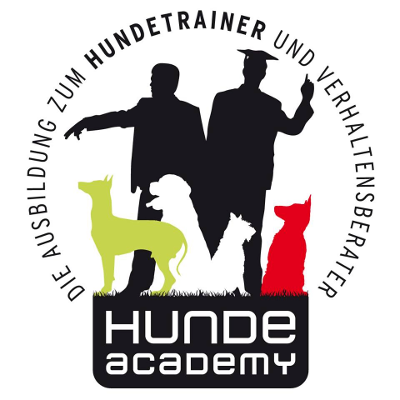 Hundeacademy Stuttgart